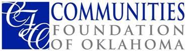Communities Foundation of OK
