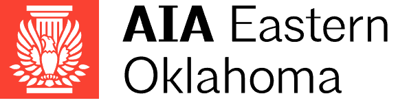 AIA_Eastern_Oklahoma_logo_RGB