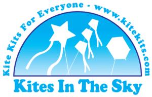 artboard-1kites-in-the-sky-logo3x