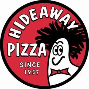 hideawaydisk-2c