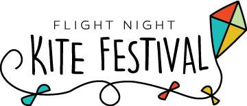 Kite_Festival_Logo_2016