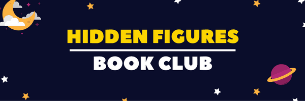 hidden-figures-book-club