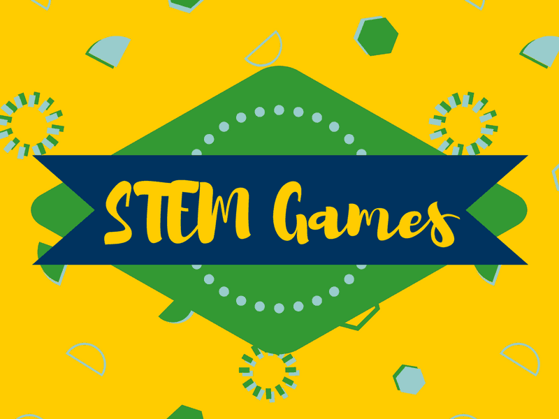 Discover free science, technology, engineering, and math games
