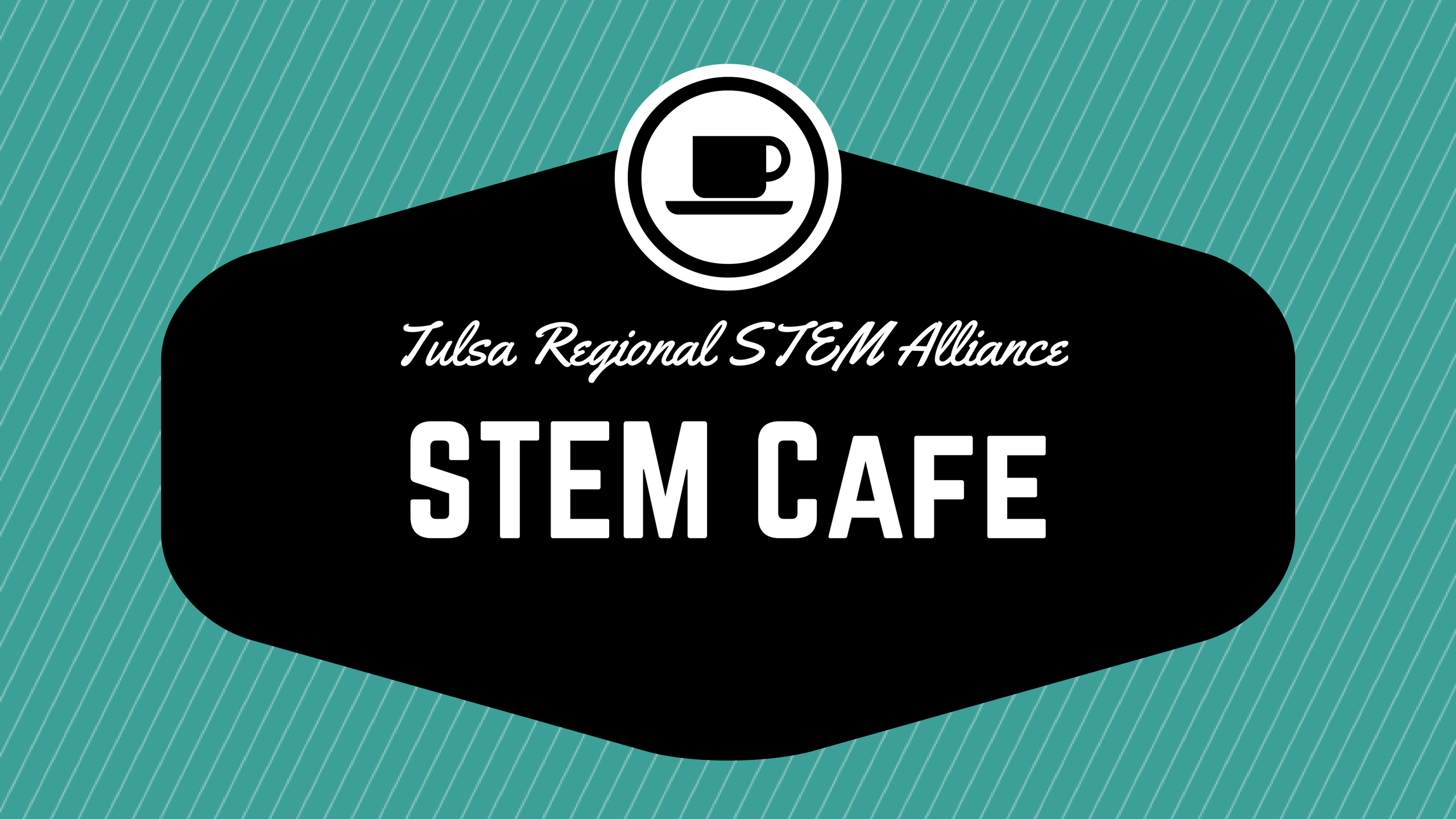 Link to STEM Cafe Page