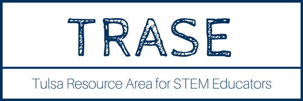 Tulsa Resource Area for STEM Educators