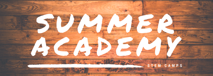 summer-academy-web-header