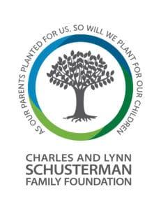 schusterman-logo_official1-1