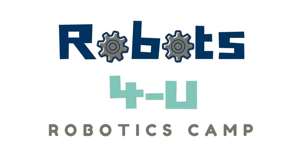 robots-wide