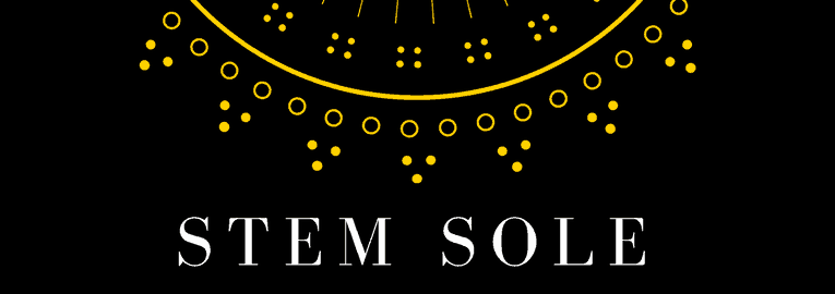 STEM SOLE Energy