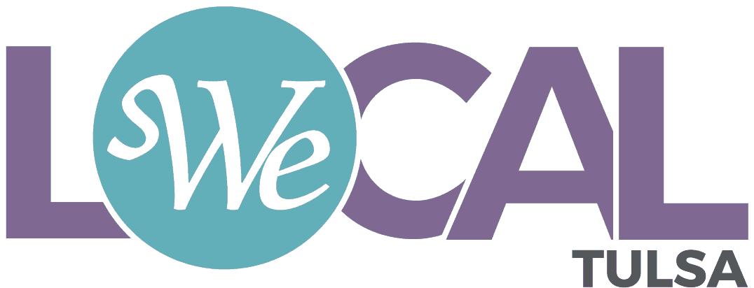 Society of Women Engineers Local in Tulsa logo