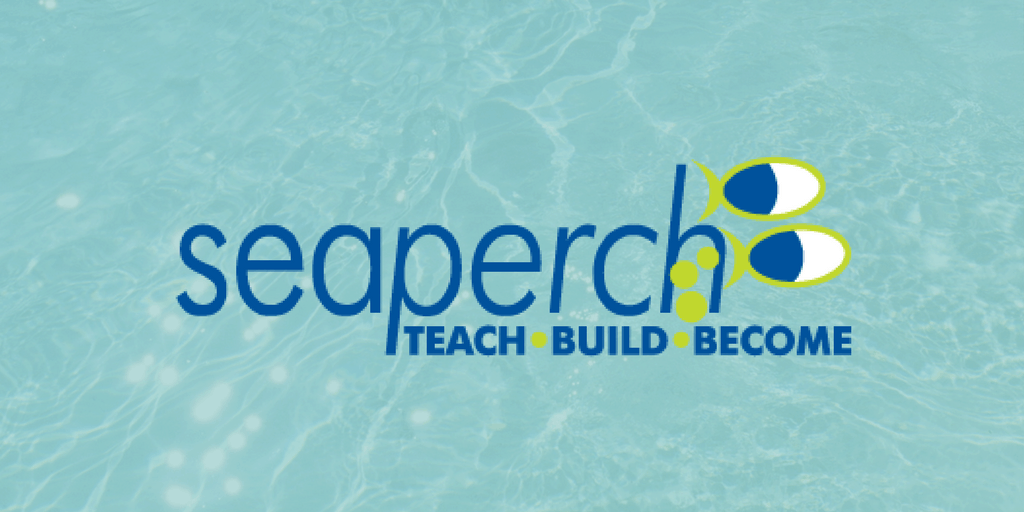 SeaPerch: Teach | Build | Become