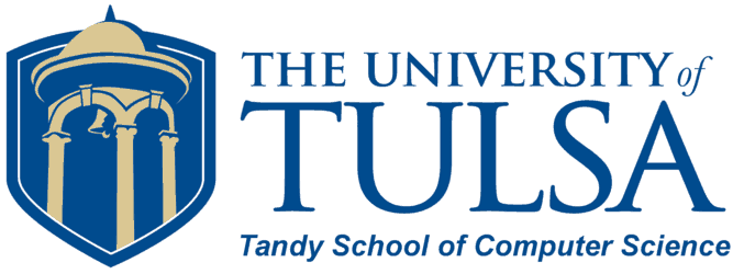 The University of Tulsa Tandy School of Computer Science