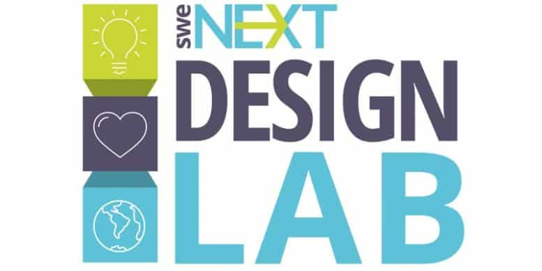 SWENest Design Lab Logo