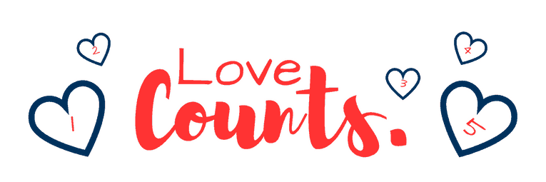 Visit our Love Counts page to learn about numeracy and STEM for infants