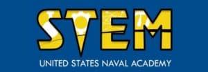 United States Naval Academy STEM