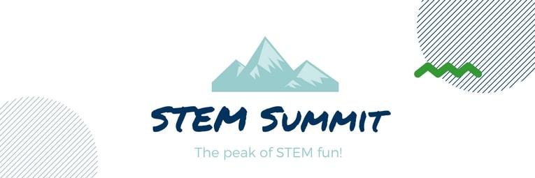 STEM Summit Tulsa: The peak of STEM fun