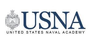 tulsa drone with 2018 Naval Academy Summer Seminar on Ac04 besides Watch in addition Watch in addition The Miller Difference as well Article 00cda430 C5cb 5e11 Aaf7 64aeb3731a0e.
