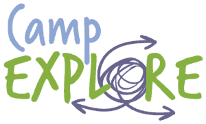 Camp Explore