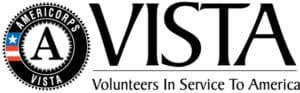 Americorps VISTA: Volunteers in Service to America