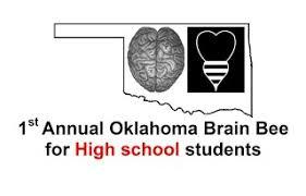 Oklahoma Brain Bee