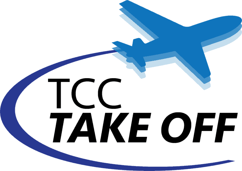 TCC Take Off