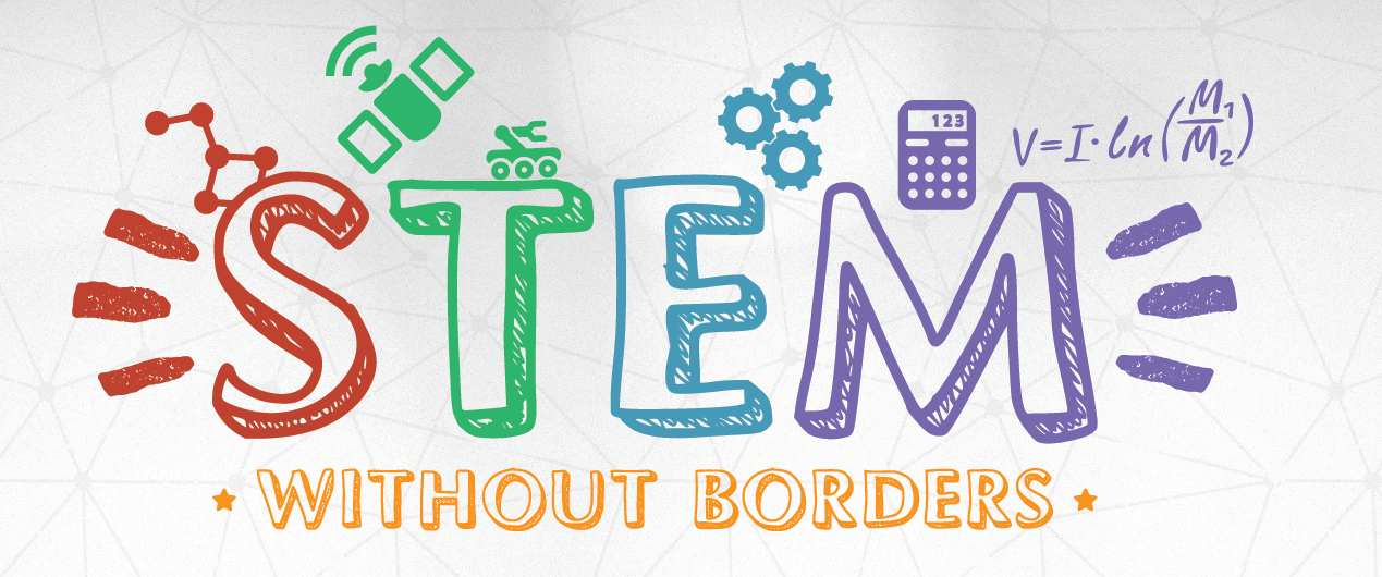 STEM Without Borders