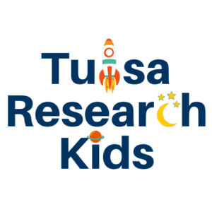 Tulsa Research Kids