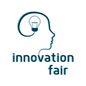Innovation Fair