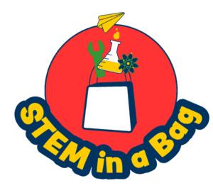 Tulsa Regional Science Fair logo