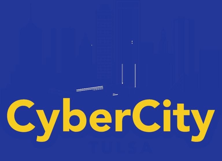 CyberCity Tulsa