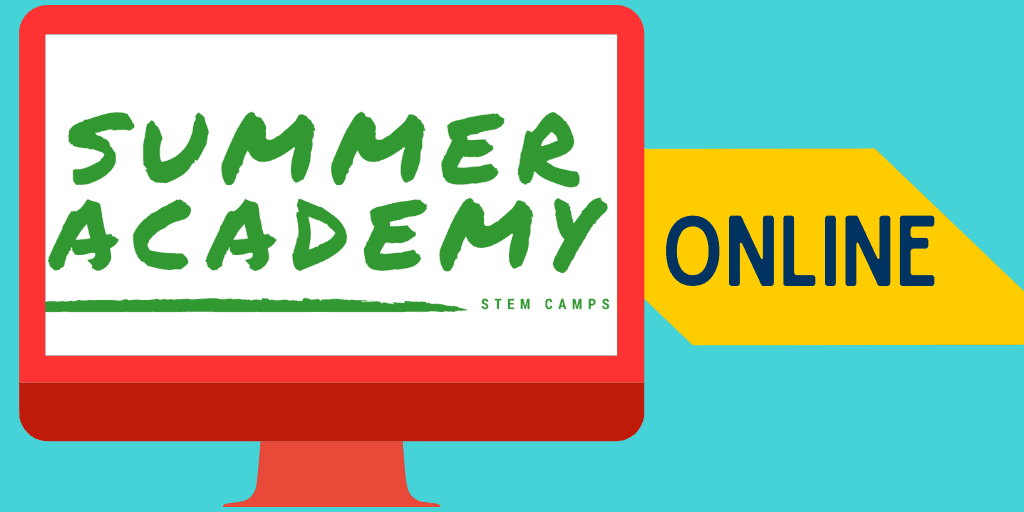 Summer Academy Online